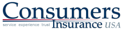 Consumers Insurance USA